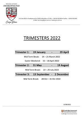 2022 Trimester Calendar engl (2)_page-0001.jpg