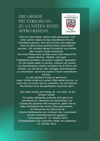 PSS info Deutsch_page-0001.jpg