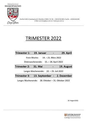 2022 Trimester Kalender dt_page-0001.jpg