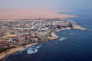 Swakopmund_(Namibia).jpg