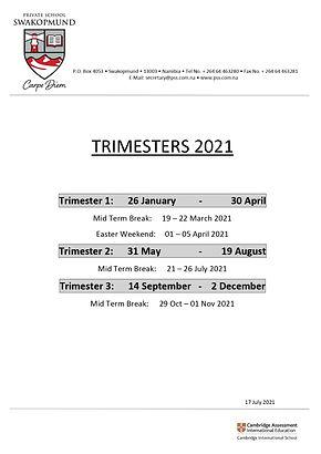 2021 Trimester Calendar engl_page-0001.jpg
