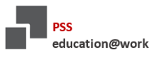 PSSeducation_work.png