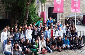 excursion greco_redIESLaSisla_edited.jpg