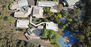 aerial of MDCS1.jpg