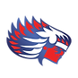 chiefs logo.png