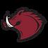 hogs logo.png