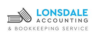 LABS logo.jpg