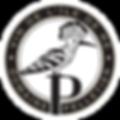 logo_domaine_pelletier.png