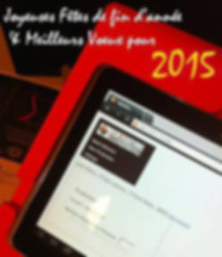 Voeux-2015,medium.2x.1454670001.jpeg