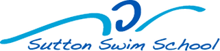 sutton-swim-school-logo_edited.png