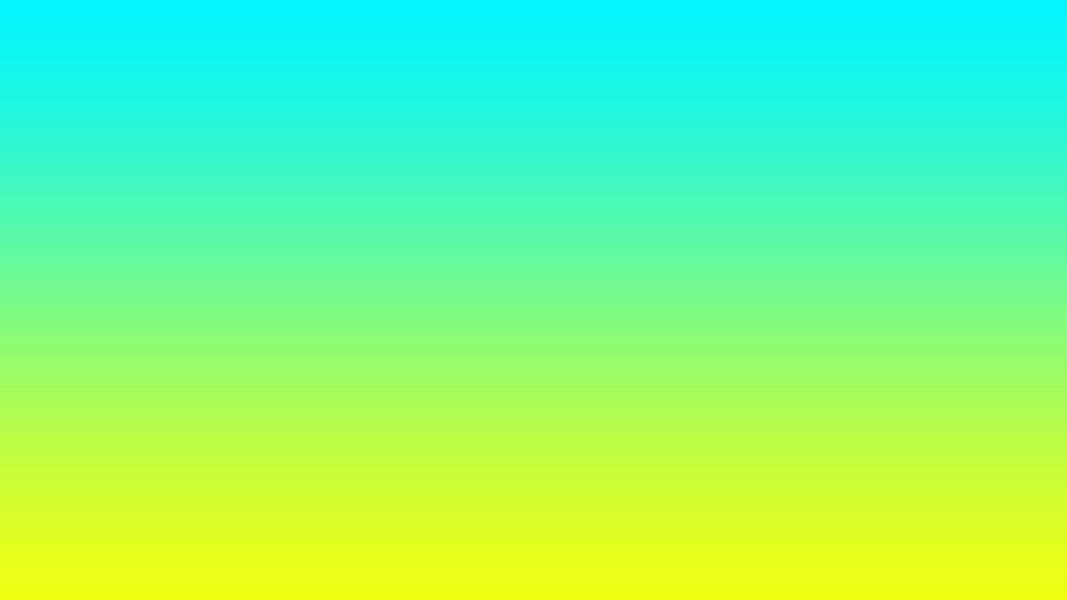 Yellow%20to%20Blue%20Gradient_edited.jpg