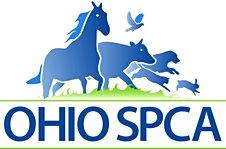 OHIO SPCA LOGO