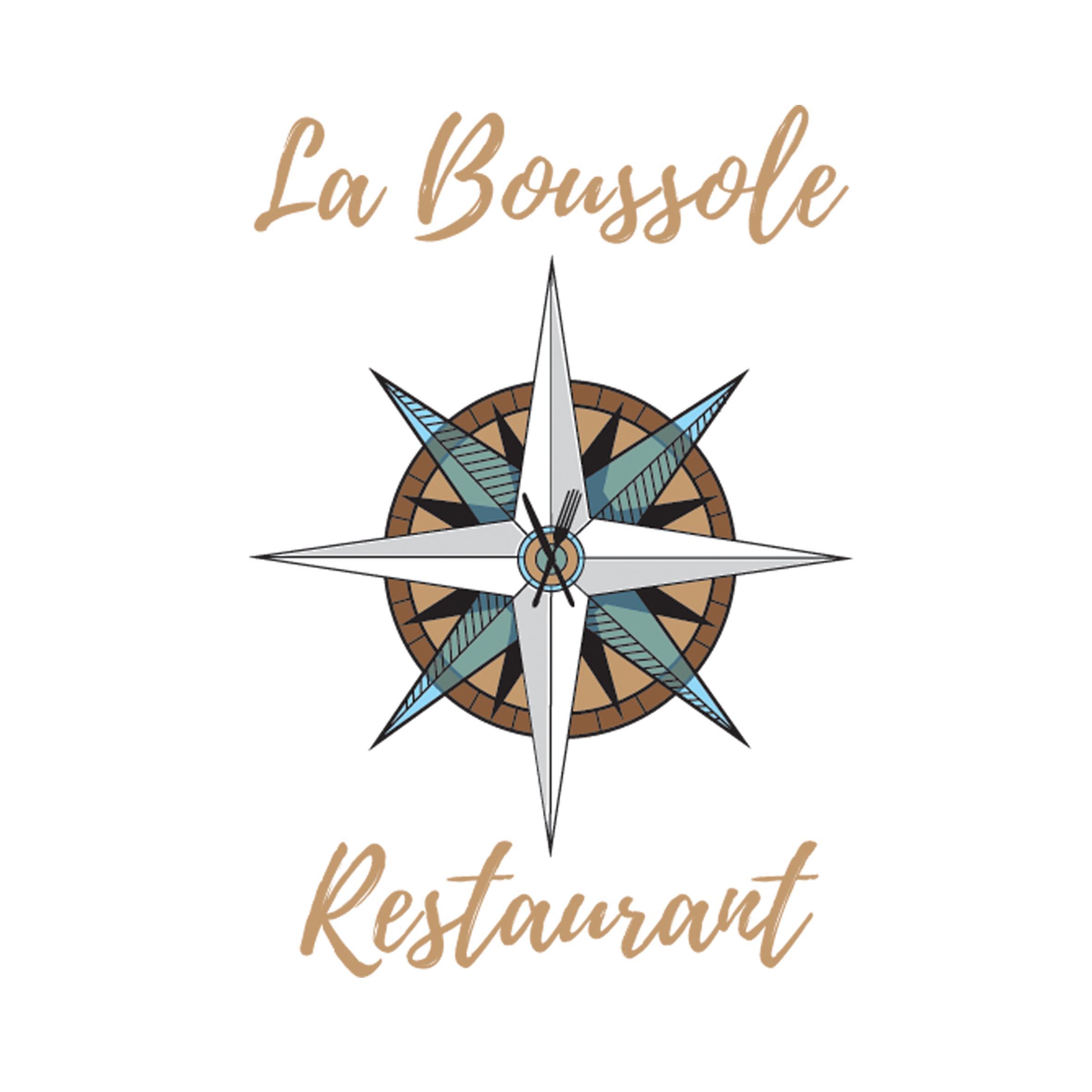 Restaurant la boussole for Restaurant la cuisine dax