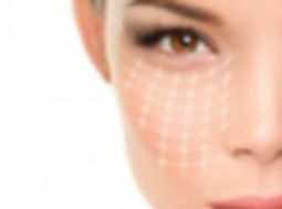 face_lift_anti_aging_treatment_asian_woman_portrait_with_cg8p0617481c_th.jpg