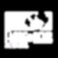 Logo en noir et blanc.png
