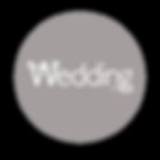 ottawa-wedding-magazine-as-seen-on-badge