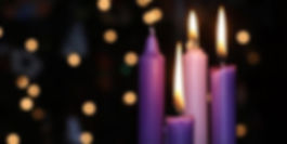 advent-candles-umc-e1449067565727.jpg