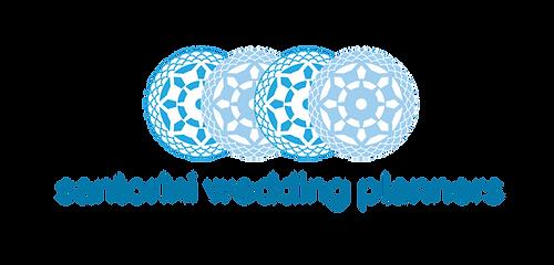 Destination Weddings Santorini Wedding Planners