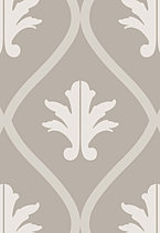 Acanthus Diamond