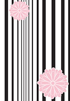 strips-japanese-flower.jpg