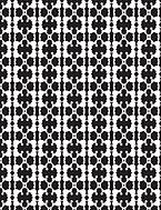 illusion I