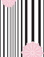 Japanese Strips