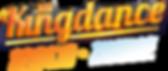 kingdance-2018-website-logo-with-date.pn
