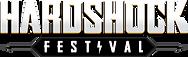 hardshock-text-logo-2019.png