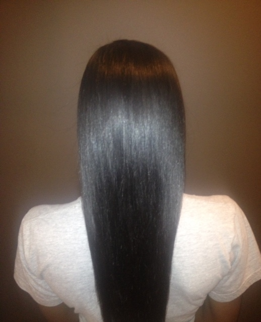 Hair natural salon for black long hairstyles for A nu u transitional salon