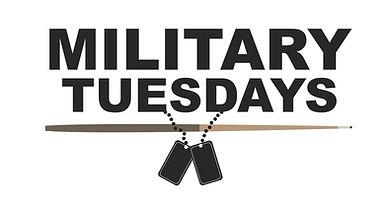 Military Tuesday.jpg