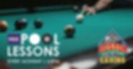 Free Pool Lessons 1200x628.jpg