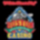Billiards Logo.png