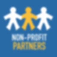 Non Profit partners.jpg