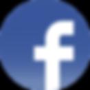 flat-facebook-logo-png-icon-circle-11536