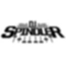 DJ_Spindler2.png
