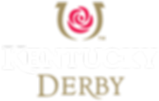 Kentucky-Derby-Logo-white.png
