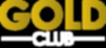 Gold Club.png