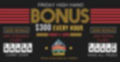 Bonus Revise (final).jpg