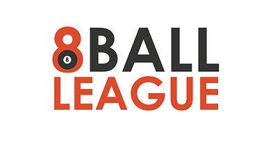 8 BALL.jpg