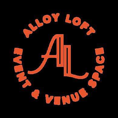 Alloy_Loft__4_Submark_poppy.png