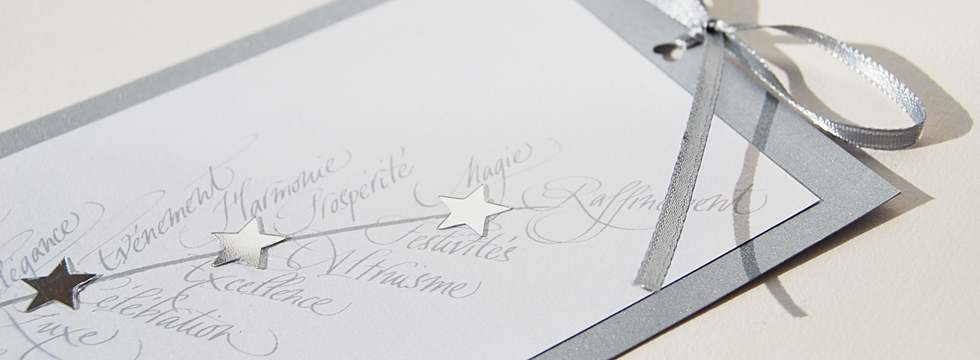 Aurore le goff graphiste carte de v ux - Carte aurore partenaire ...