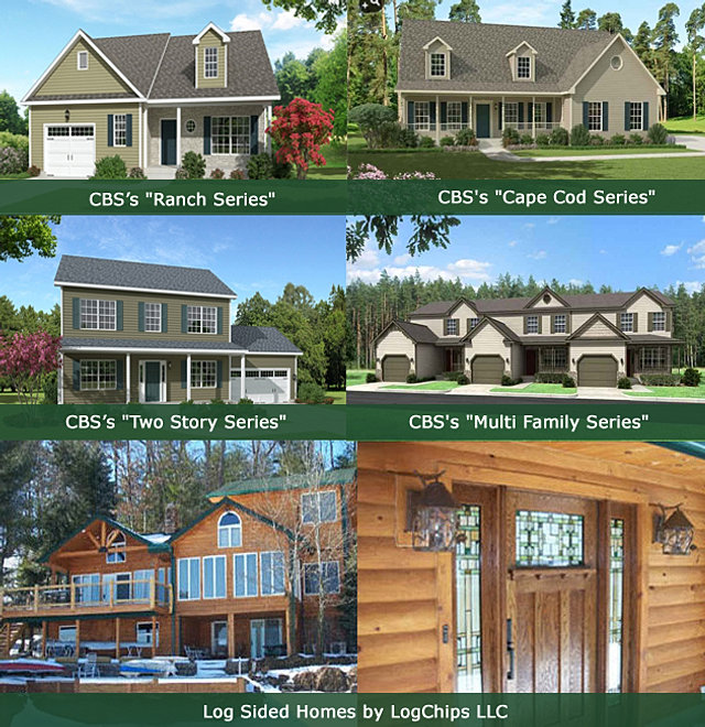 Catskill Modular Homes New York And New Jersey Modular