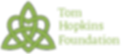 Tom-Hopkins-Foundation-Logo-300x132_edit