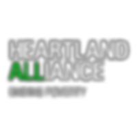 heartland%20alliance_edited.png