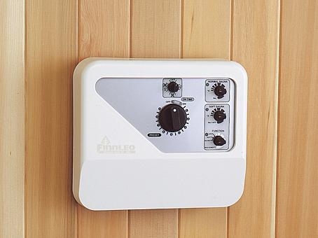 infrared sauna wiring diagram home wiring diagram elsavadorla