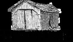 La vieille planche meubles bois de grange for Vieille planche de bois