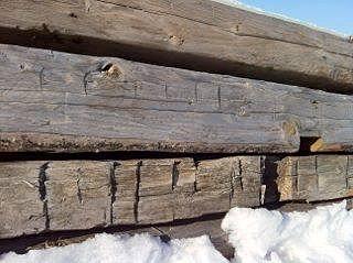 Vieille planche meubles bois de grange quebec demolition - Vieilles caisses en bois a vendre ...