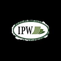 IPW logo.png