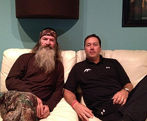 jason robertson duck dynasty education bio popularnewsupdate com