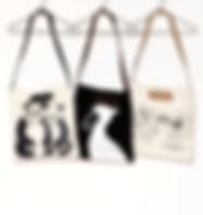 FRAPBOIS×上野動物園 goods
